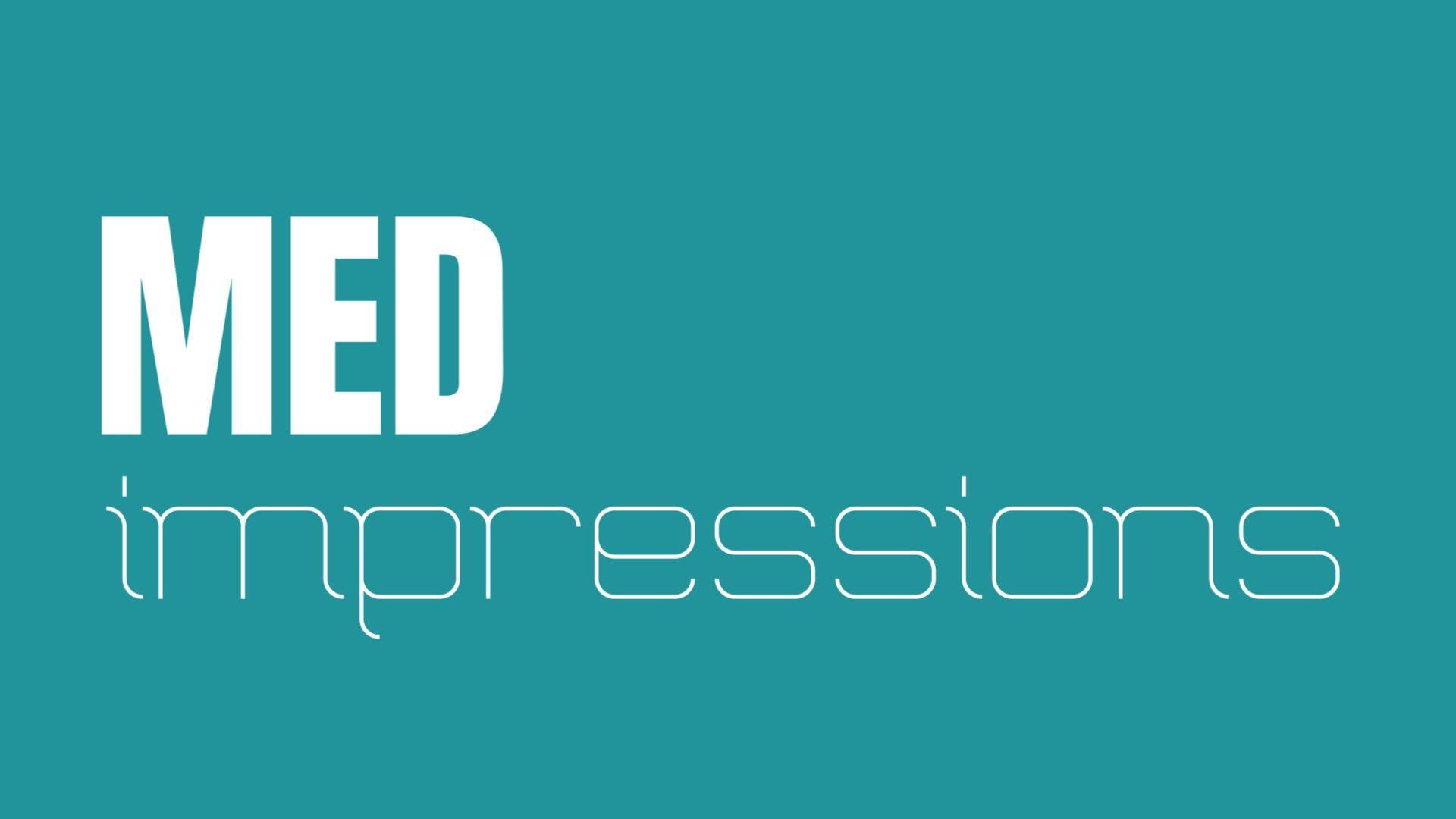 MEDimpressions